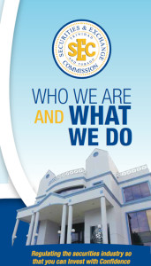corporate-brochure-who-we-are